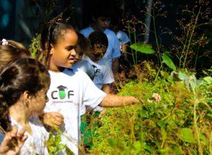 COF Meio Ambiente CEFOPEA 15