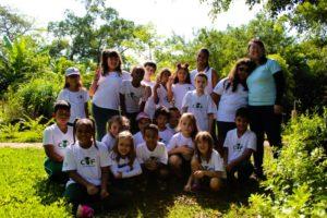 COF Meio Ambiente CEFOPEA 68