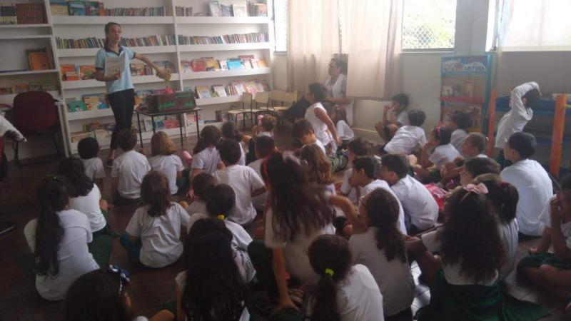 educacao_ambiental_2